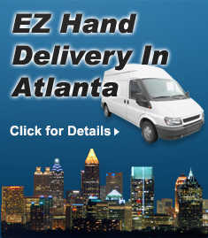 HAND-DELIVERY-ATLANTA-CTA